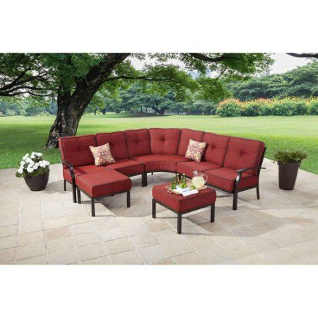 1000 Ideas About Outdoor Sectionals On Pinterest Wicker Outdoor Patios And White Wicker