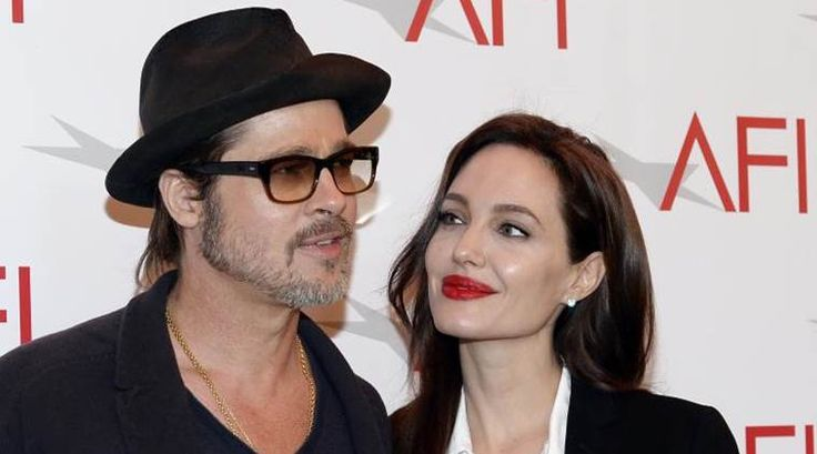 Angelina Jolie Gives Emotional, Angry Speech About Sexual Violence #celebirty #hollywood #sex #abuse #angelinaJolie