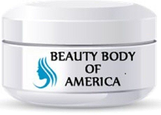 Beauty Body of America is a leading clinic where people can get best Botox Under Eyes and laser hair removal treatment. Also this clinic is capable of offering free consultation and other beneficial services that a good clinic should provide.