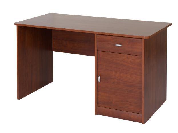 Psací stůl Aleta