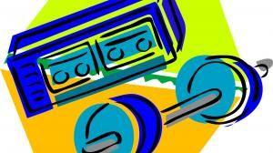 TDEE Calculator http://www.howmuchdoi.com/lifestyle/TDEE-Calculator-350.html
