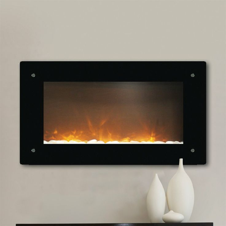 Fireplace Design wall mounted fireplace lowes : Best 25+ Lowes electric fireplace ideas on Pinterest | Fake stone ...