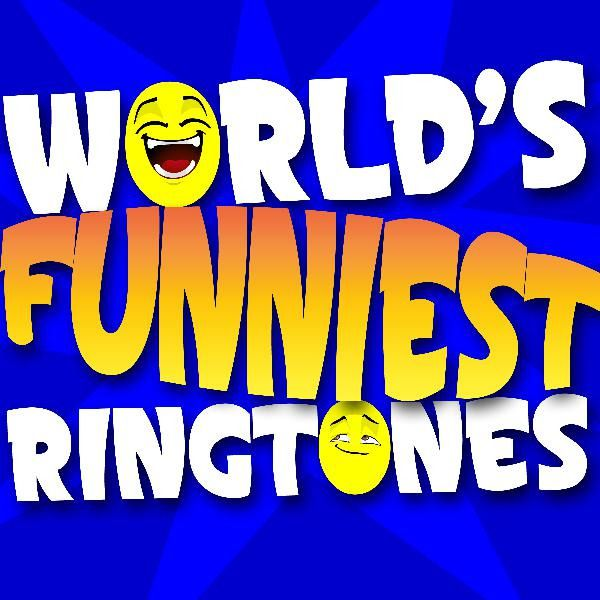 Best Funny Ringtones all over the world, Download new funny