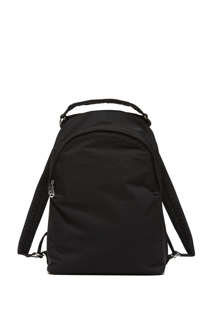 Form Bag. #SS15 #hopesthlm www.hope-sthlm.com