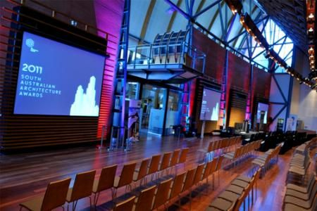 National Wine Centre of Australia | Function Venues | Adelaide | South Australia
