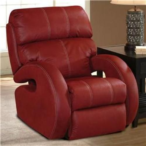 1000 Images About Recliners Amp Swing Tables Amp Chair Side