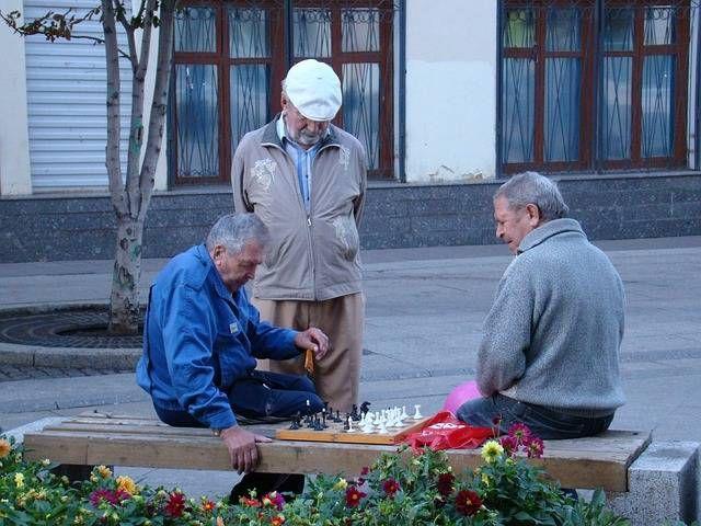 La lista de 17 juegos para personas mayores de este artículo mejoran la memoria, atención, lenguaje, autoestima y motricidad de los más mayores. A finales de 1990 la Organización Mundial de la Salud define el envejecimiento activo como el proceso que consiste en aprovechar al máximo las oportunidades para tener un bienestar físico, psíquico y …