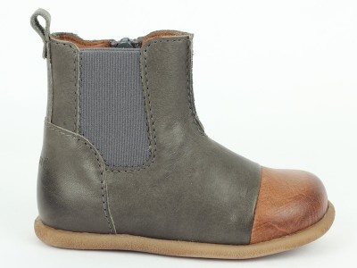 Bisgaard Vitello shoe