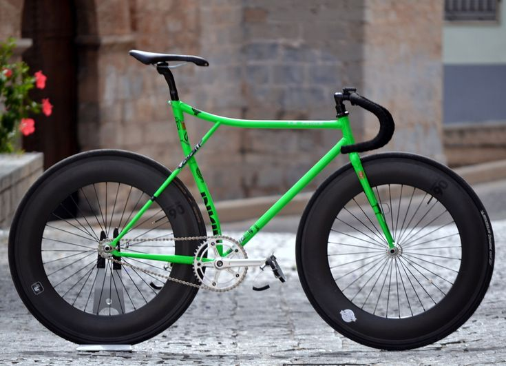 826 Best Bikes Images On Pinterest Fixie Bike Design And Cycling