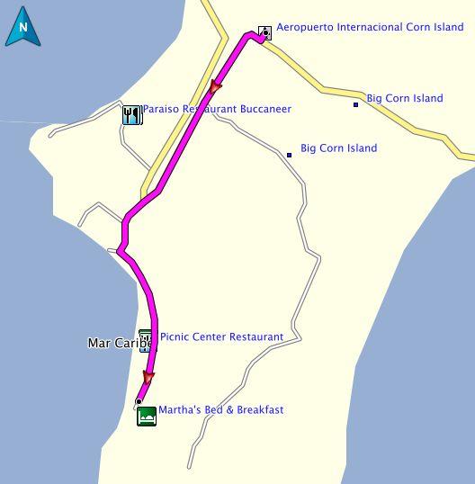 54 best Garmin Nicaragua Map GPS images on Pinterest  Html Ships