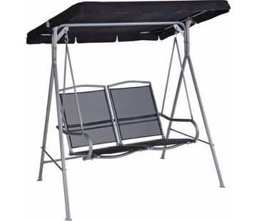 Replacement Canopy for Malibu 2 Seater Hammock