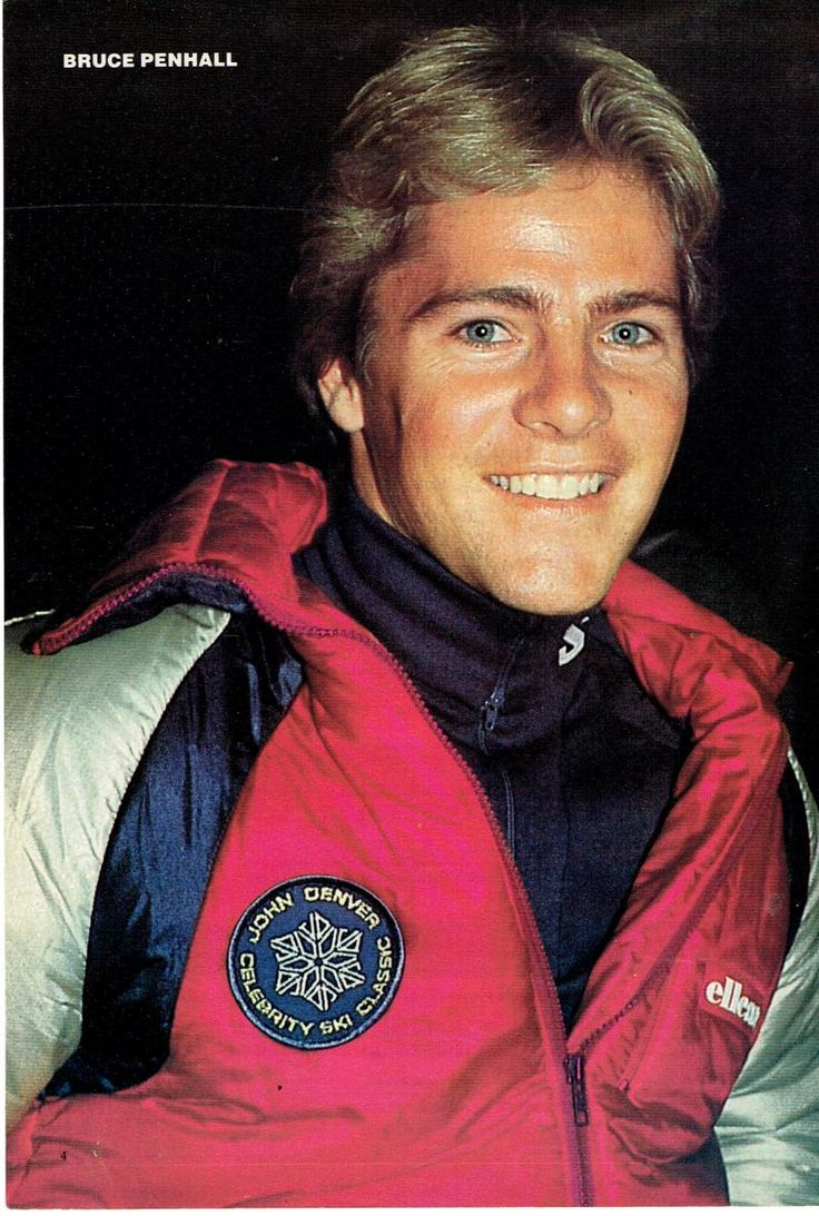 Tom Reilly Chips | Bruce Penhall Related Keywords & Suggestions - Bruce Penhall Long Tail ...