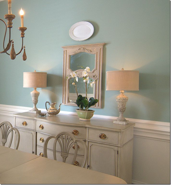 painted dining room sets on pinterest simple paintings dining sets