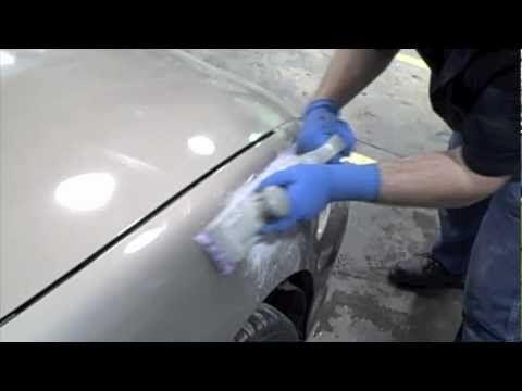 Best 25+ Auto body repair ideas on Pinterest