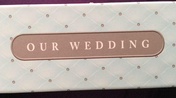 The Wedding Planner & Organizer By Mindy Weiss
