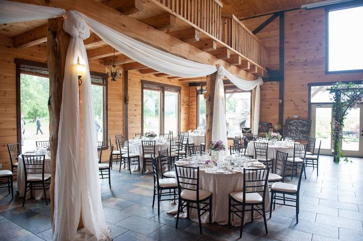 Sarah and Piotr's Vineyard Wedding  » Holland Marsh Wineries, Newmarket ON