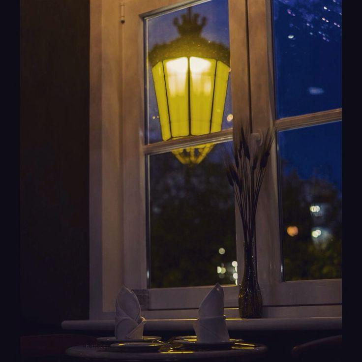 #cafeportugal#mystoryhotels