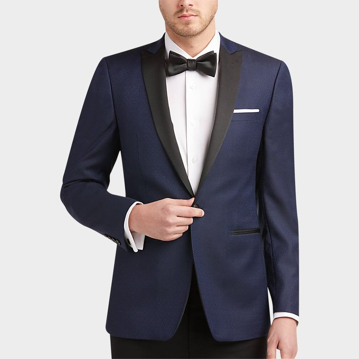 9 best Clothing images on Pinterest | Blazers, Sport coats and ...