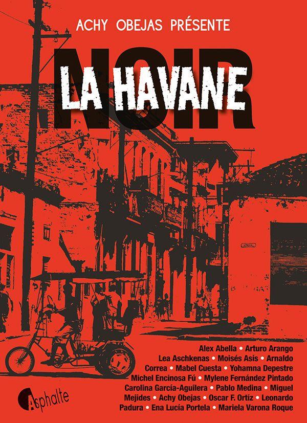 Longtemps considérée comme la capitale exotique du péché, La Havane n'en reste pas moins une ville marquée par l'Histoire et la pauvreté, avec son cortège de petits arrangements. Dans la vraie Havane ici décrite, le crime et les trafics, bien qu'officiellement bannis de l'île « grâce à l'action révolutionnaire », sont le lot quotidien des habitants. Les dix-huit nouvelles de ce volume viennent aussi bien d'auteurs restés à Cuba que d'autres réfugiés aux États-Unis. La question de l'exil, fil…