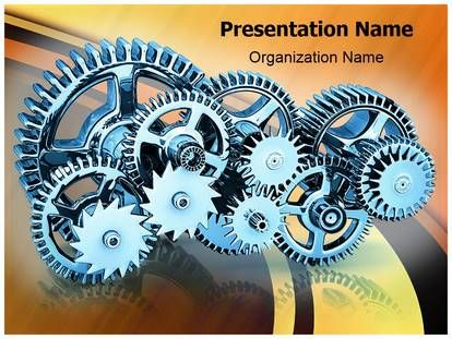 8 Best Business And Marketing Ppt Powerpoint Template Designs Images