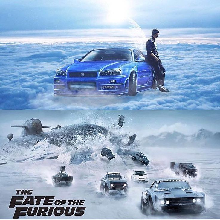 He'll always be part of the family. ♥️ #FastFamily #PaulWalker  ________________________________________________________#Follow #lol #car #fast   #DoGoo... - Fast And Furious (@furiouscene)