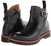 Dr. Martens Kenton Dealer Boot