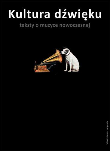 Kultura dźwięku