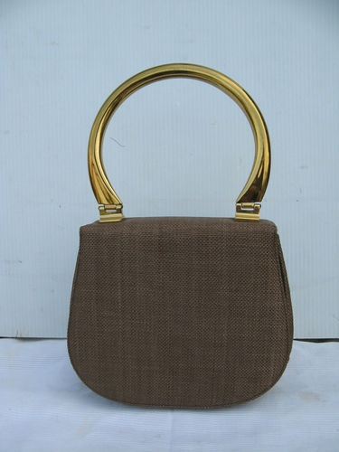 60s evening dress handbags