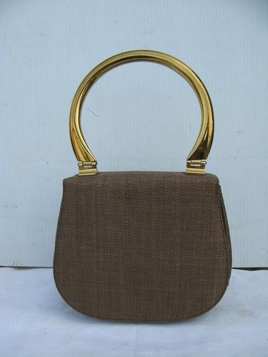 Vintage italian morris moskowitz bag