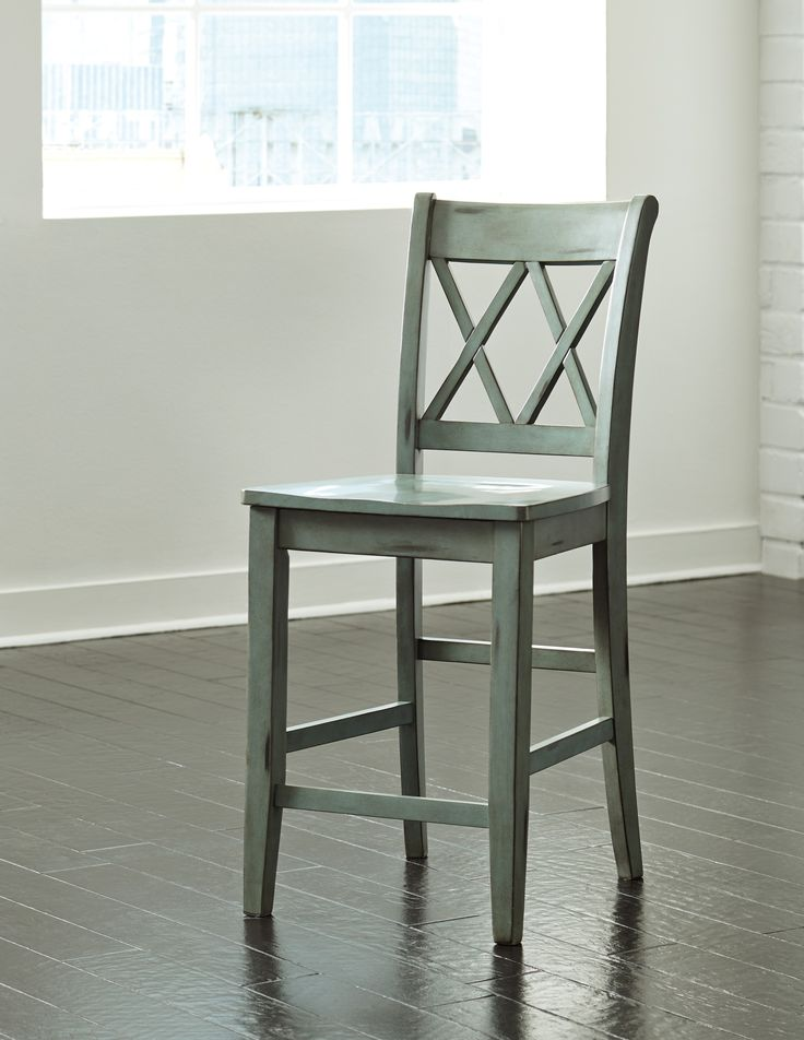 Elegant ashley north Shore Bar Stools