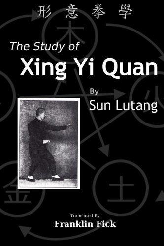 http://spiritdragoninstitute.com/wp-content/uploads/2016/03/The-Study-of-Xing-Yi-Quan-Xing-Yi-Quan-Xue-0-0.jpg - http://spiritdragoninstitute.com/?product=the-study-of-xing-yi-quan-xing-yi-quan-xue