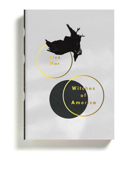 Les meilleures couvertures de livres de l'année, choisies par le directeur artistique de The New York …   – posters & covers