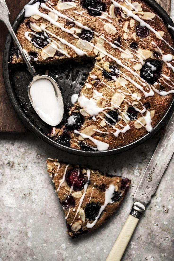 ... on Pinterest | Pistachios, Almond cakes and Meringue