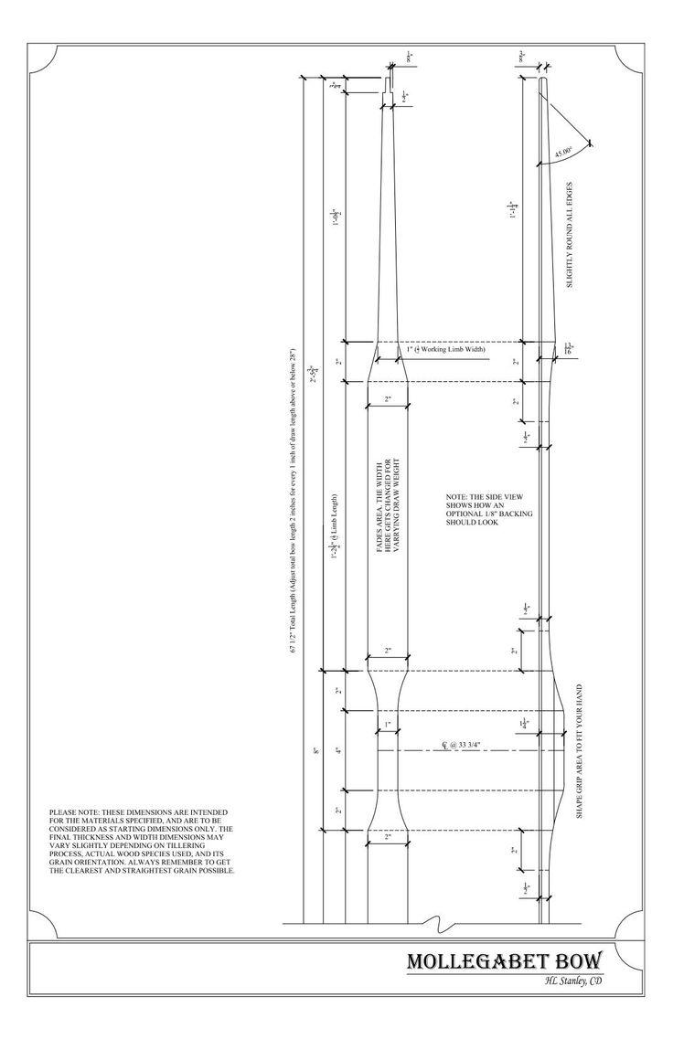 Primitive Bow Design  Pyramid Bowg (9878 Kb, 1056x1632  Viewed 749