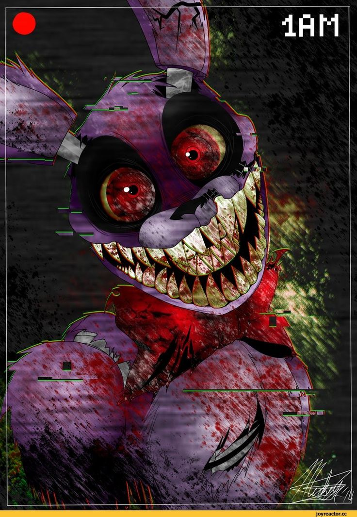 Five Nights At Freddy S Bedroom Decor: 461 Best Five Night's At Freddy,'s Images On Pinterest