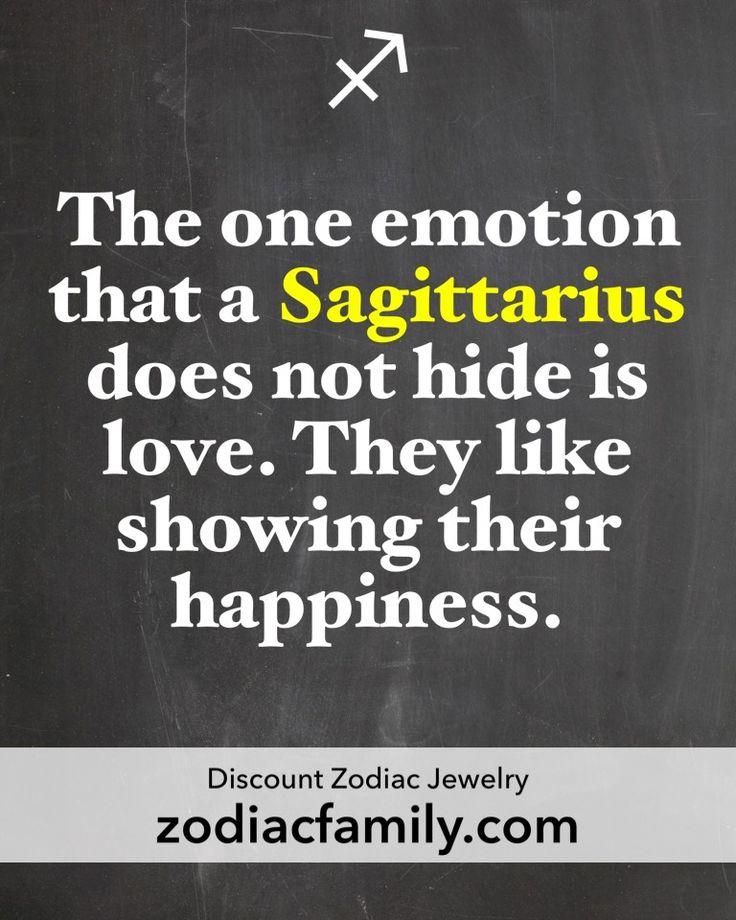 Sagittarius Facts | Sagittarius Season #sagittariusseason #sagittarius #sagittariuslove #sagfacts #sagittariusbaby #sagittariusgang #sagittariuslove #saglife #sagittariusnation #sagittarius♐️
