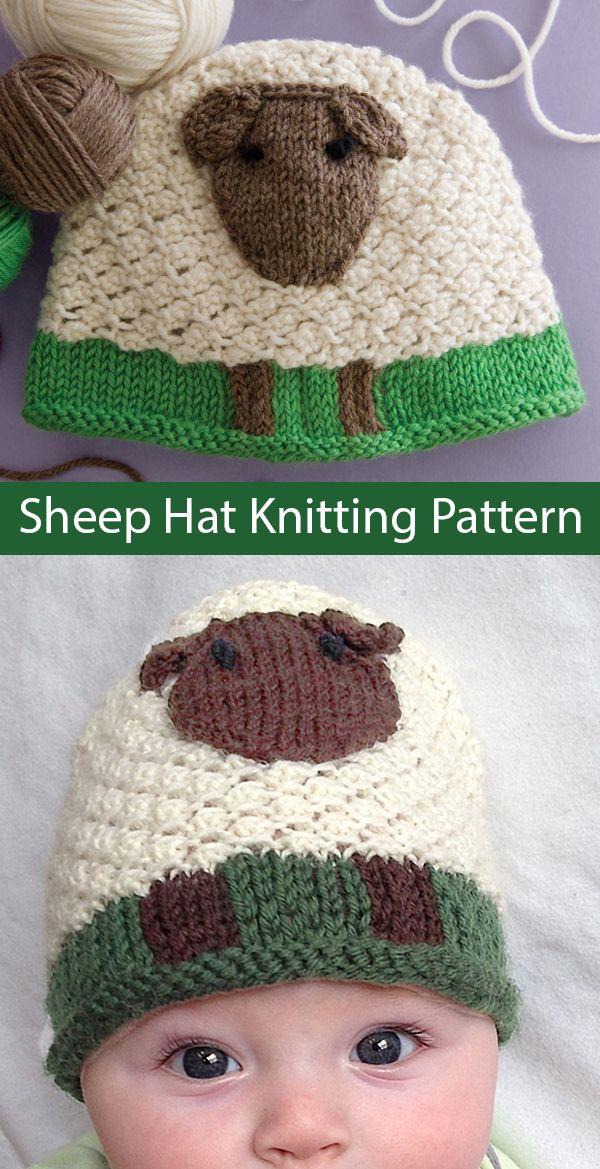 Crochet Woodland Fox Hat Free Pattern Crochet Crochetfox Freecrochetpatterns Crochetforyoublog