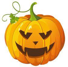 Halloween Quotes, Halloween Tags, Halloween Pictures, Halloween Pumpkins, Halloween  Clipart, Creepy Halloween, Happy Halloween, Pumpkin Images, Free Clipart ...