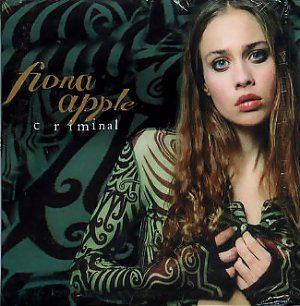 fiona apple sheet music pdf