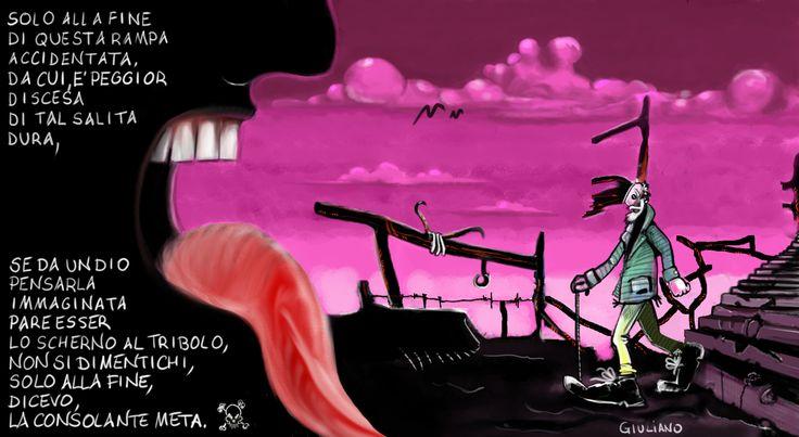 Portogruaro 18/18/1818 by nFalPaz.deviantart.com on @deviantART