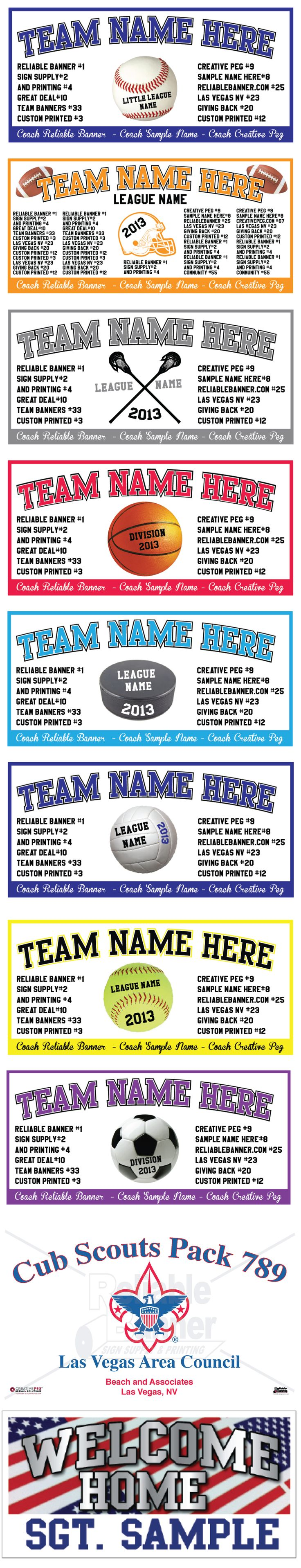432 best sports crafts and ideas images on pinterest baseball