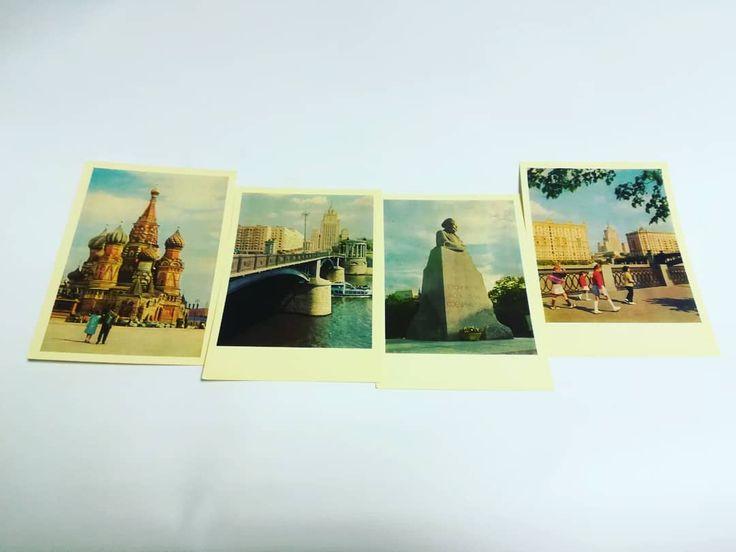 Серия города ссср открытки, смешные пикачу днем