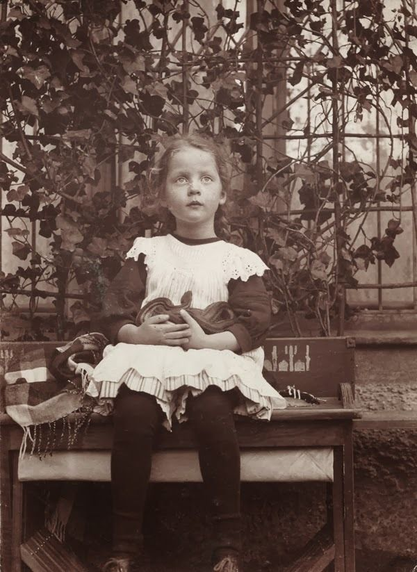 France,1909