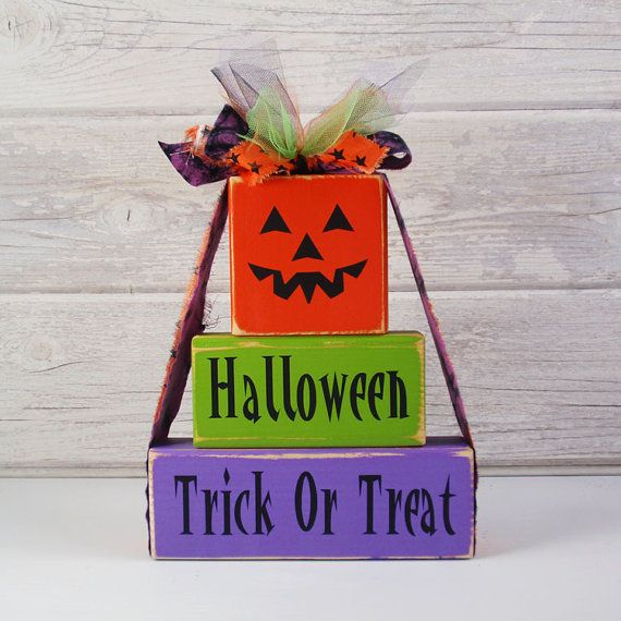 ... Halloween ideas on Pinterest  Halloween decorations, Spooky halloween