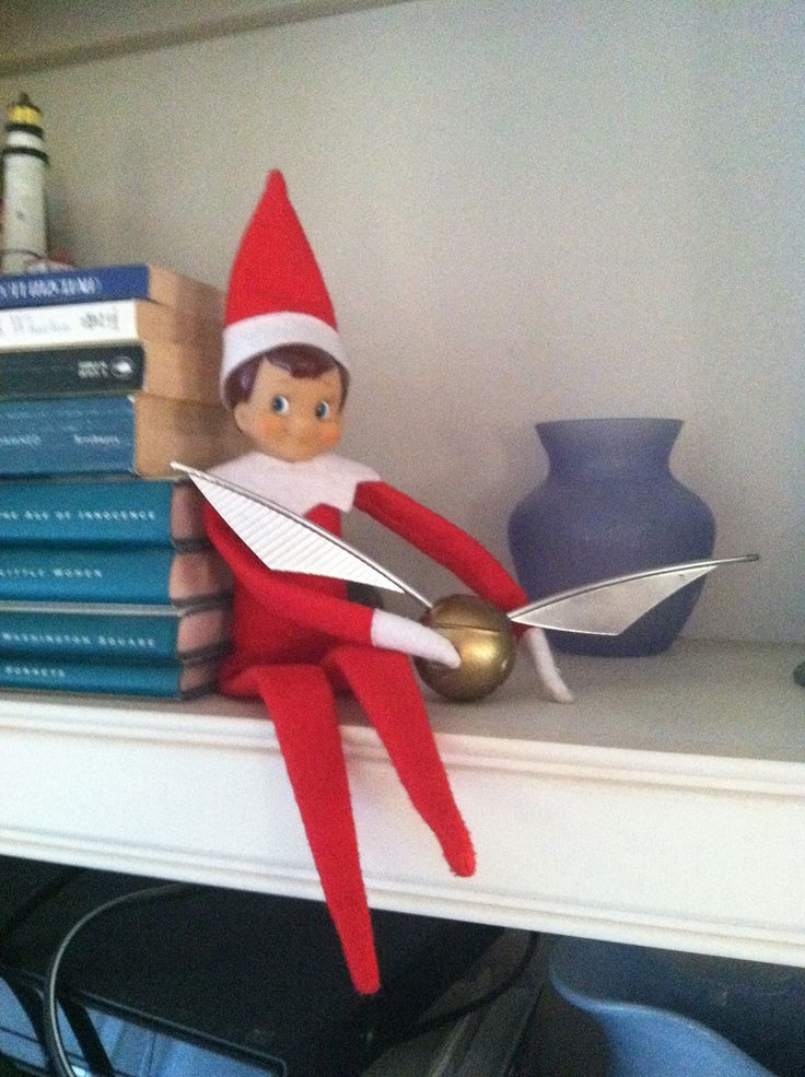 55 Best Elf On The Shelf Classroom Ideas Images On