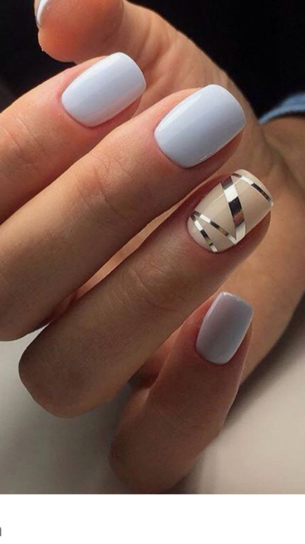 Best 25+ Office Nails Ideas On Pinterest