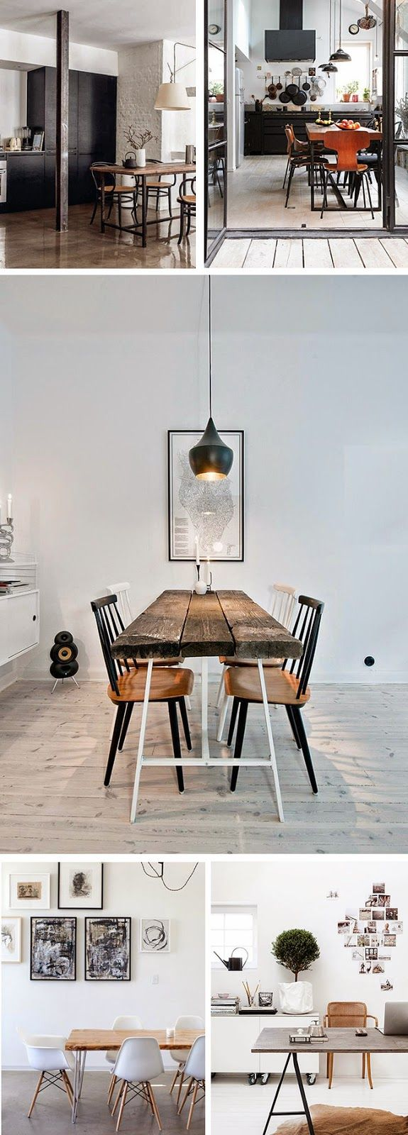 1000  images about musta keittiö, black kitchen on pinterest