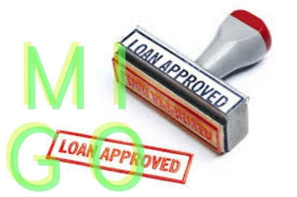 Get Migo Instant Loan In Nigeria In 2020 Instant Loans Loan How To Raise Money