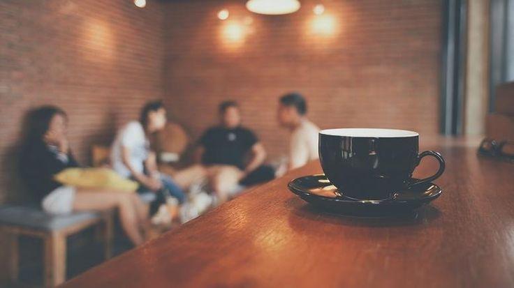 Ανώτατο ίδρυμα θα πληρώσει 500.000 ευρώ για 300 φλυτζάνια καφέ