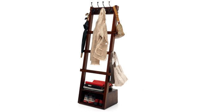 Alfred Coat Rack
